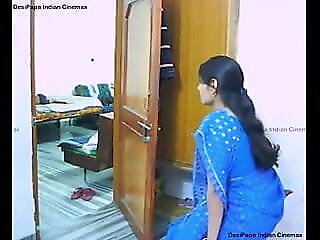 bhabhi fucks bedroom