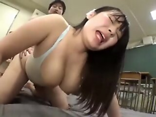 babe japanese woman